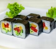 r_food_04
