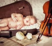 baby_013
