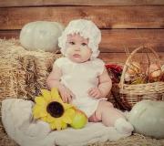 baby_008