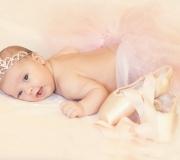 baby_015