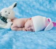 baby_018