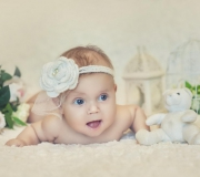 baby_028