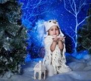 child_061