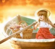 child_065
