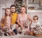family_006