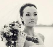 wed_127