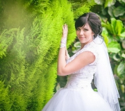 wed_145