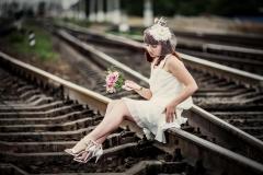 wed_091